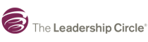 5-logo-leadership